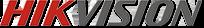 海康手机监控软件苹果iVMS-4500(iOS)下载-幼儿园监控-witcheer